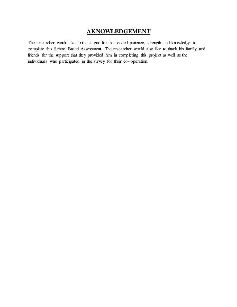 Social Studies Sba-6541