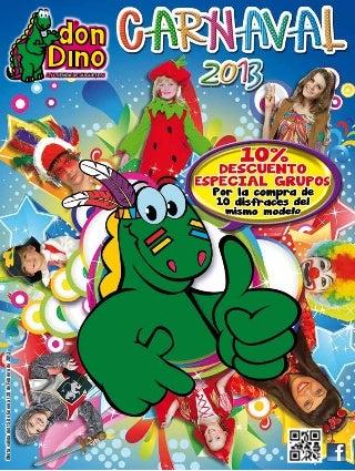 Carnaval2013