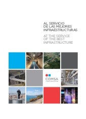 Infrastructure (English)