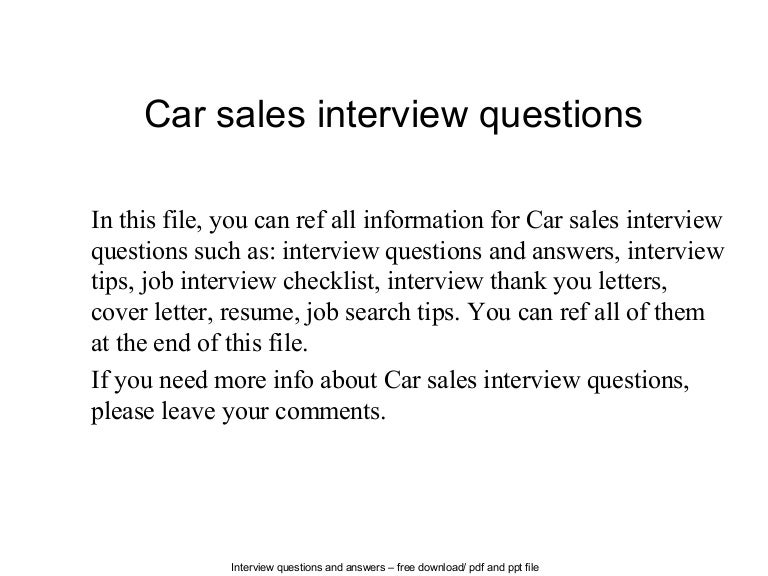 carsalesinterviewquestions-140613060705-phpapp02-thumbnail-4.jpg?cb=1402639675