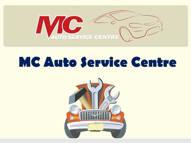 Car Services Point Cook, Werribee, Williamstown