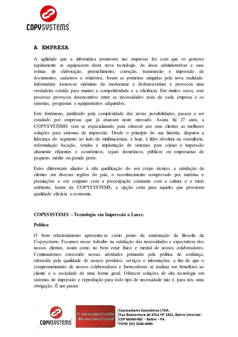 Dissertation computing