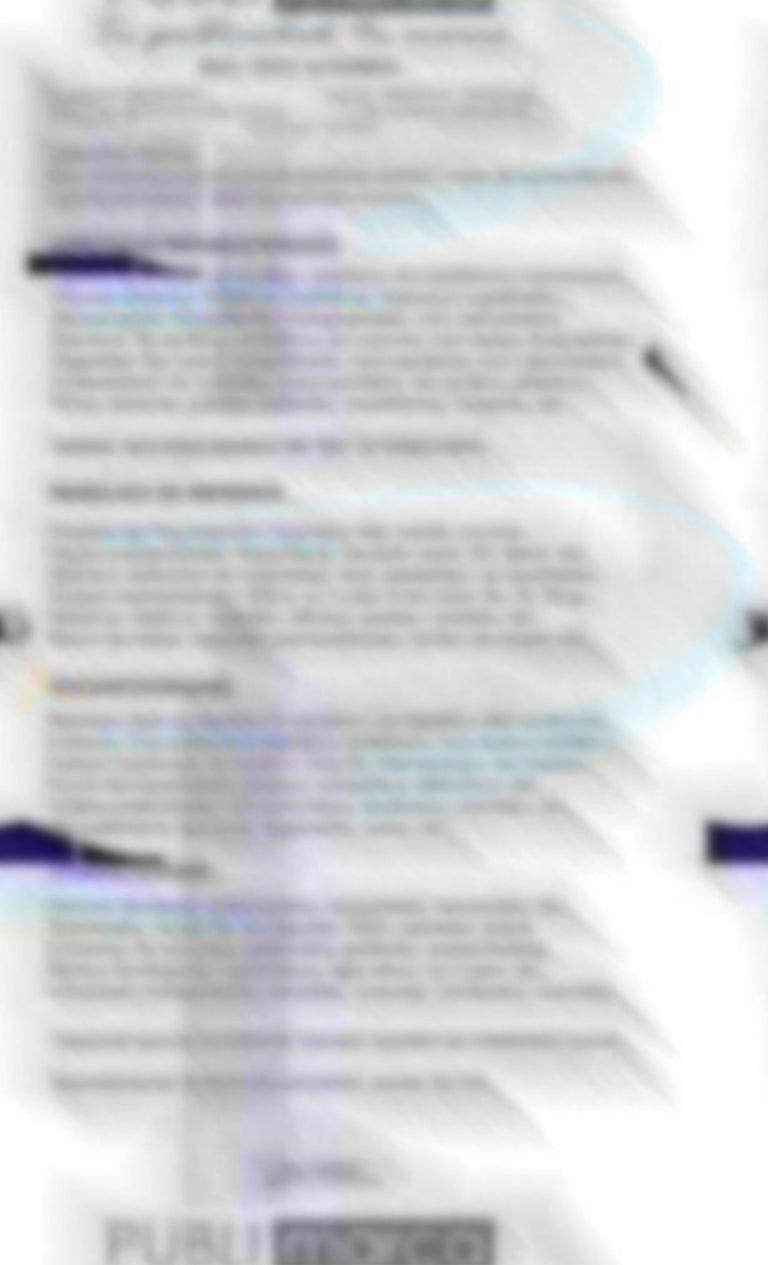 carta de presentacion publimarca
