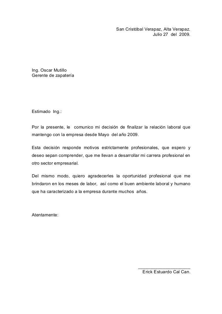 cartaderenuncia-090727180342-phpapp01-thumbnail-4.jpg?cb=1248717840