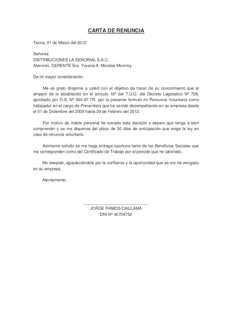cartaderenuncia-130629193204-phpapp02-thumbnail-4.jpg?cb=1372534362