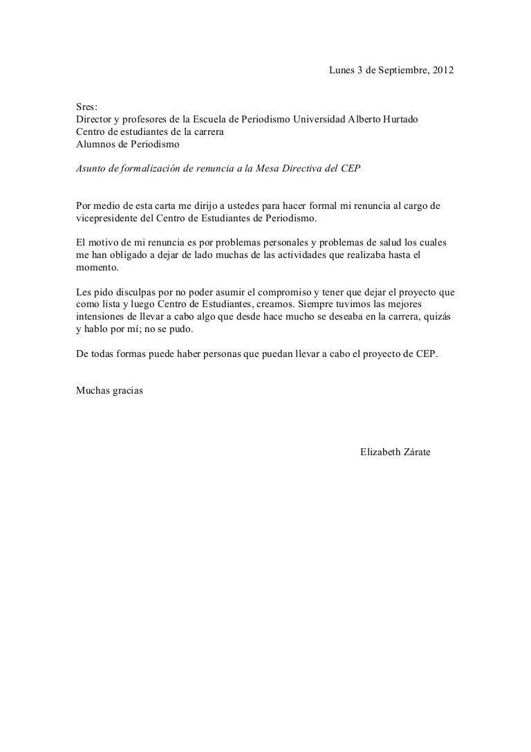 Carta de renuncia (1) (1)