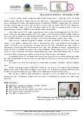 Carta Evanderson - 072 - Dez19