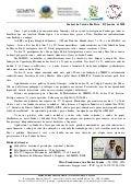 Carta Evanderson - 073 - Jan20