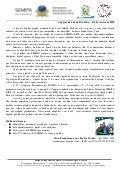 Carta Evanderson - 074 - Fev20