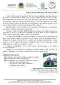 Carta Evanderson - 075 - Mar20