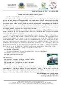 Carta Evanderson - 076 - Abr20