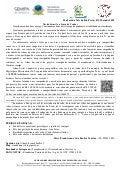Carta Evanderson - 077 - Maio 2020