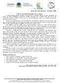 Carta Evanderson - 079 - Jul20