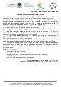 Carta Evanderson - 080 - Ago20