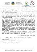 Carta Evanderson - 085 - Jan21