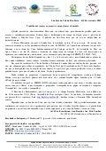Carta Evanderson - 086 - Fev21