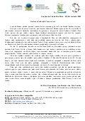 Carta Evanderson - 087 - Mar21