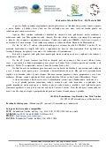 Carta evanderson - 089 - Maio 2021
