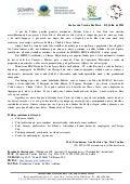 Carta Evanderson - 091 - Julho 2021