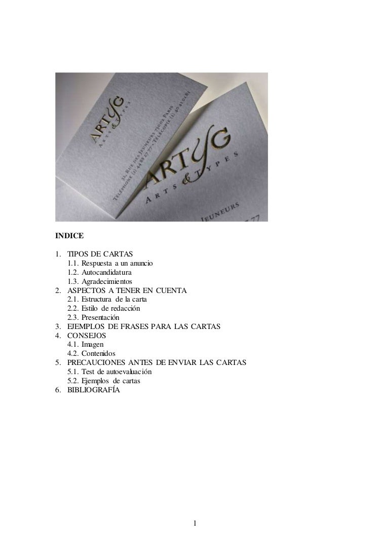 cartapresentacion-090511113438-phpapp01-thumbnail-4.jpg?cb=1422669389