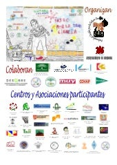 Cartelconlogos 2011 a1