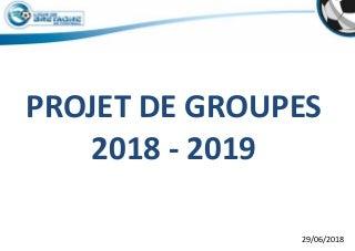 Saint-Malo : Minet TTBM Cherche Beau Passif