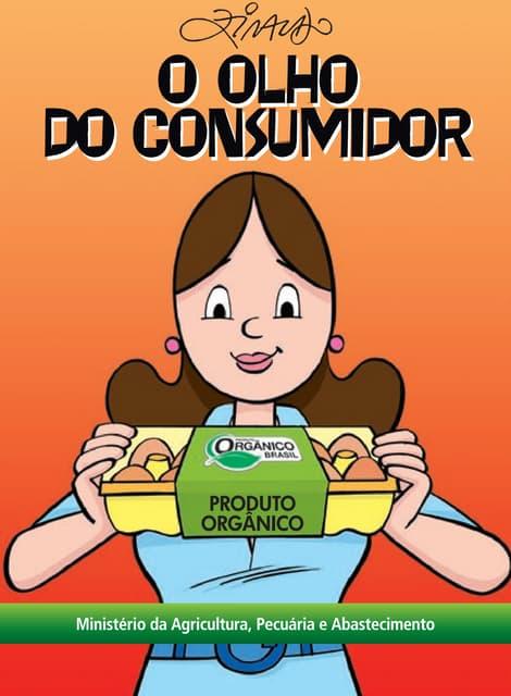 Cartilha_Agrotoxico