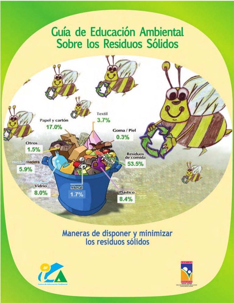 Manejo de alimentos ppt to pdf