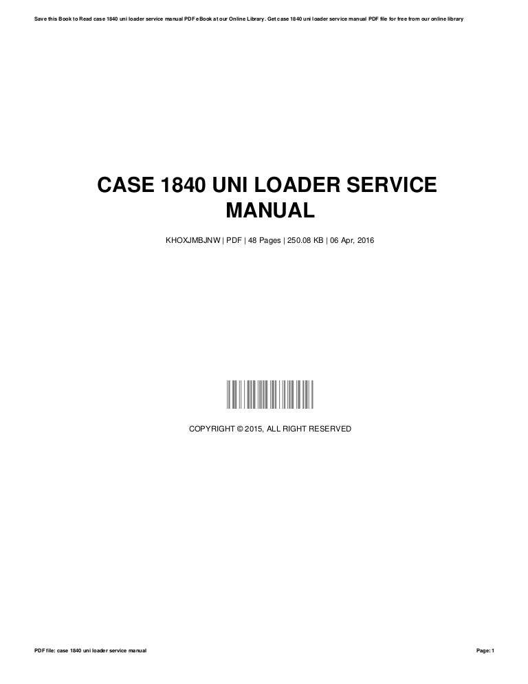 toshiba 42hl167 service manual