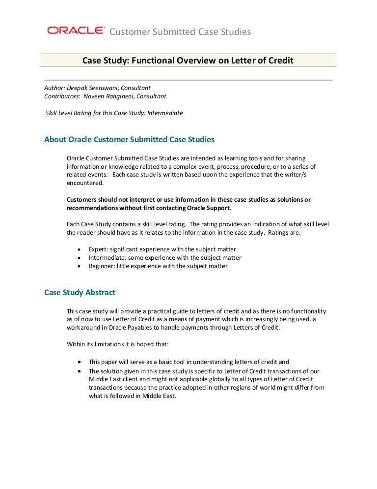 vendor credit application template