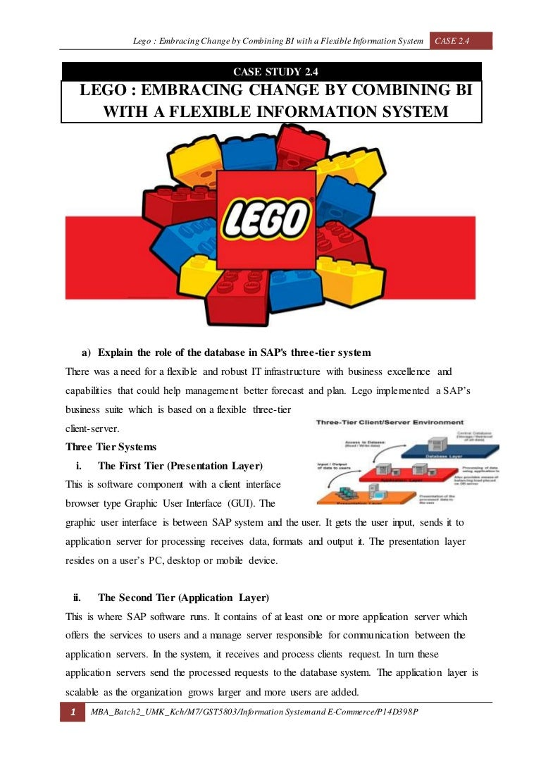 Pay for Writing Your Essay Online with a Few Clicks, lego case study