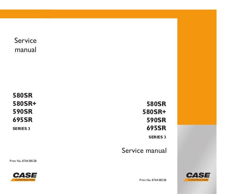 580 Case Backhoe Wiring Diagram Electrical | Wiring Diagram  Case Backhoe Wiring Diagram Electrical on