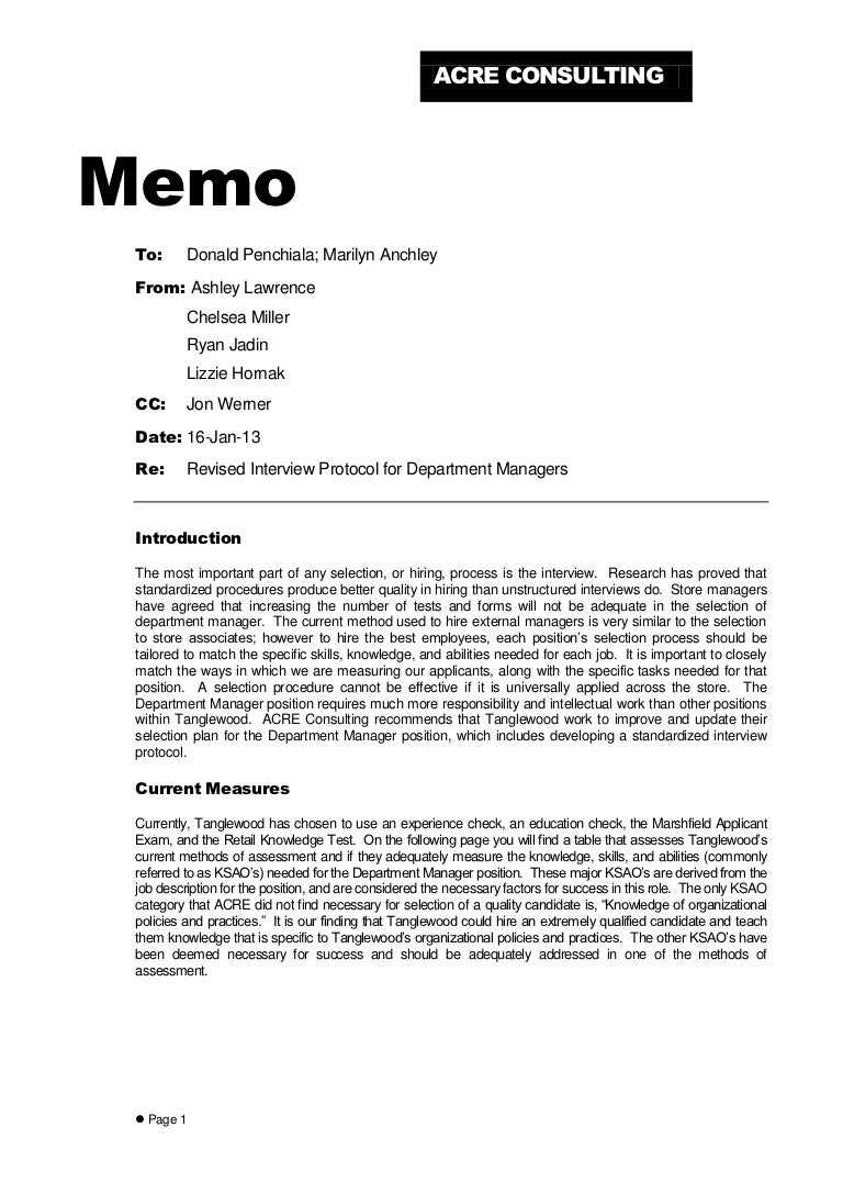 final case 2 intel memo Last updated feb 2, 2018 5:57 pm est  the details: the memo claims that on  oct 21, 2016 the doj and fbi sought and received a fisa probable cause order   dishonest and misleading memo wrecked the house intel.