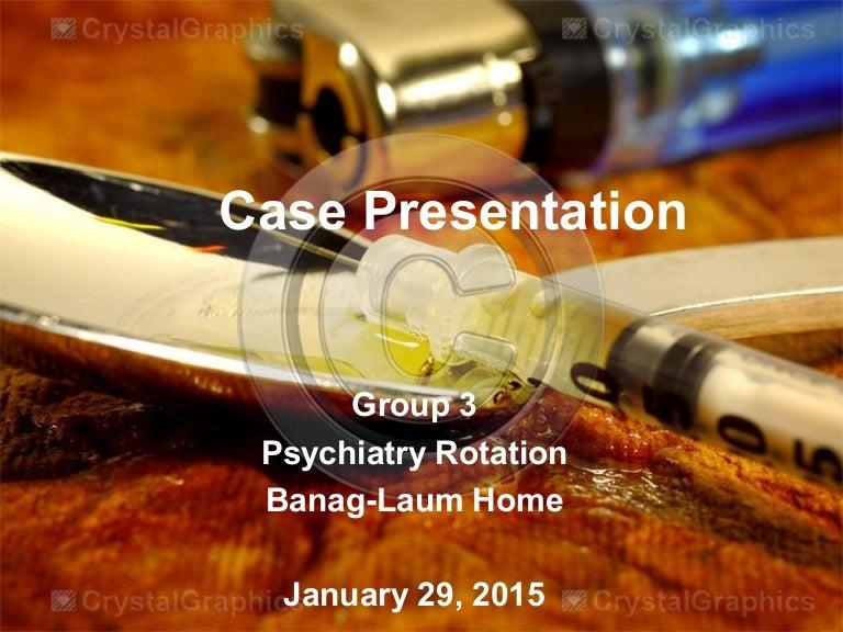 Case presentation superfinale toneelgroepblik Images