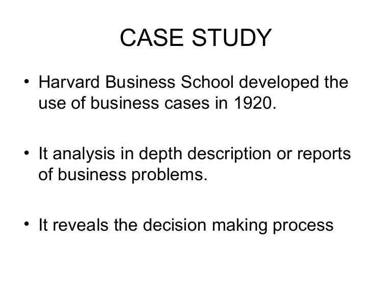 ust harvard case study Debt policy at ust ,inccase study help analysis with solution online  looking for help in writing case , then obviously you are at the right place.
