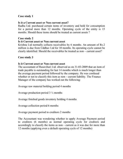 Official Question Paper  General Studies Paper          UPSC Civil Services  Mains      YouTube
