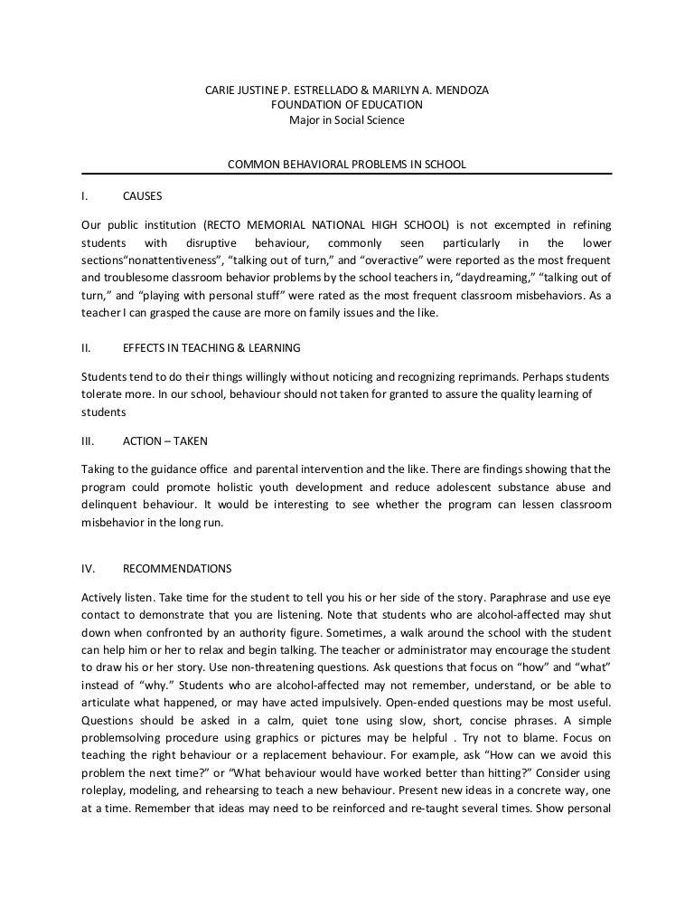 case study essay case study format in education buy original essay ...