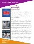 National Guard Case Study - Valiant Design