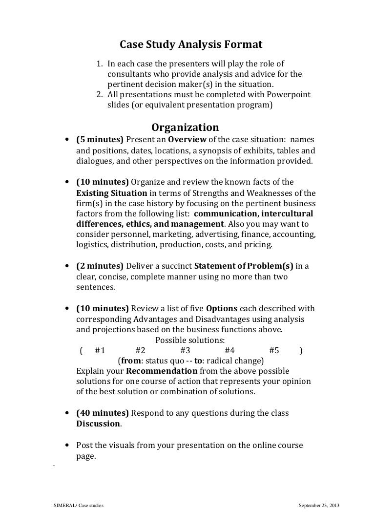 Thesis Statements For Essays  Commandments School Debate Essay Essays On The Yellow Wallpaper also What Is Thesis In An Essay  Commandments School Debate Essay    A Modest Proposal Essay