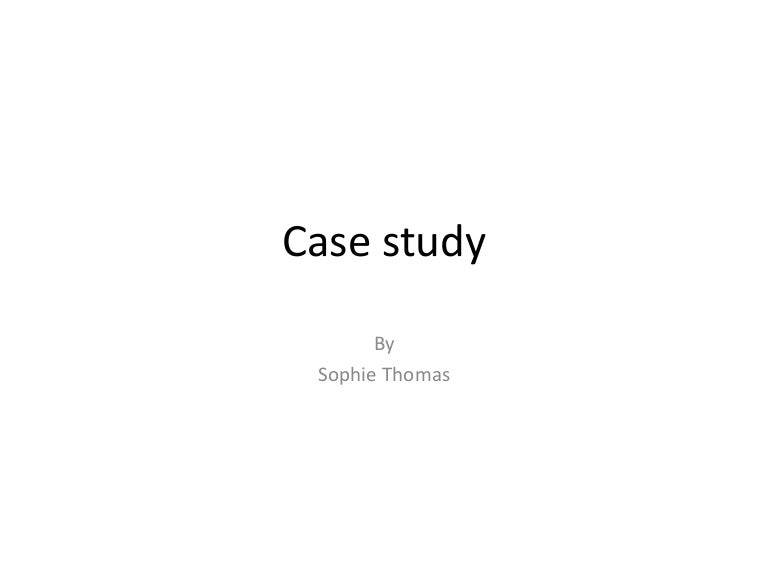 Free Business Case Studies Solutions   Reviews With Answers SlideShare