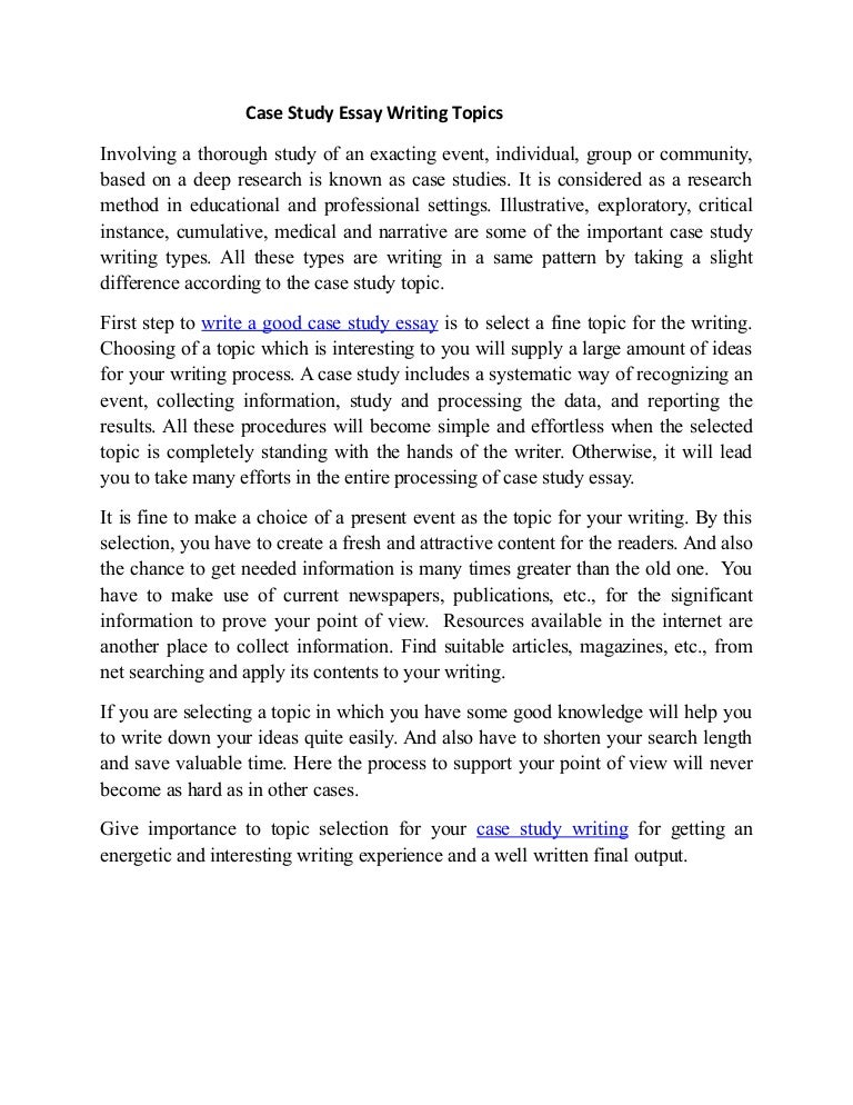 3 to 4 paragraph essay juliet