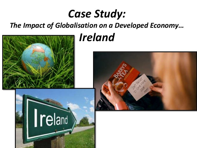 case study on impact of reality A case study of edo stateour project topics and materials are suitable for students in nigeria with case studies the full impact of a recession on employment may not be felt for several quarters the loss of a job is known to have a negative impact on the stability of families, and individuals.