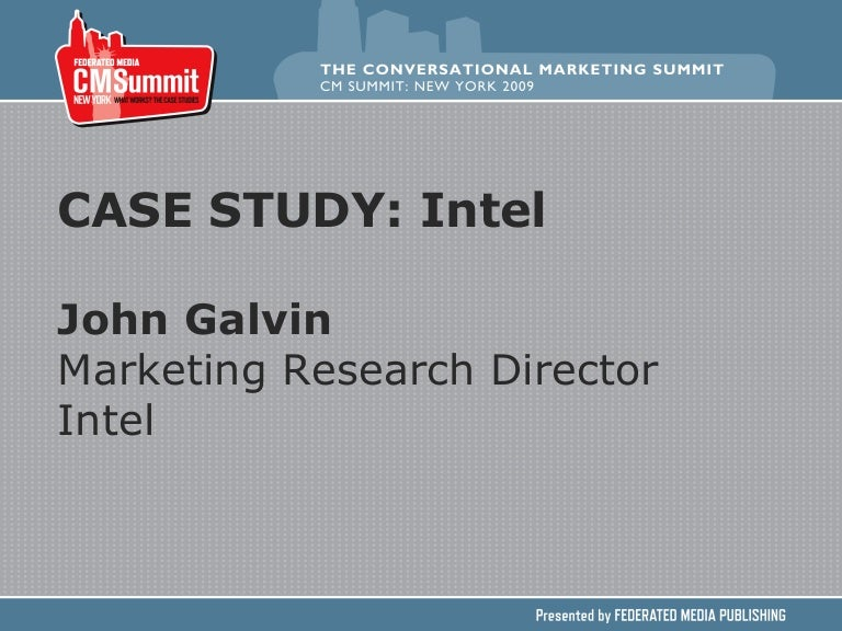 facebook harvard case study analysis How to deal with harvard case studies harvard business school has created a new method and a new definition of case study in education a case study is the analysis of the institution or the event, its problems, causes, and consequences.