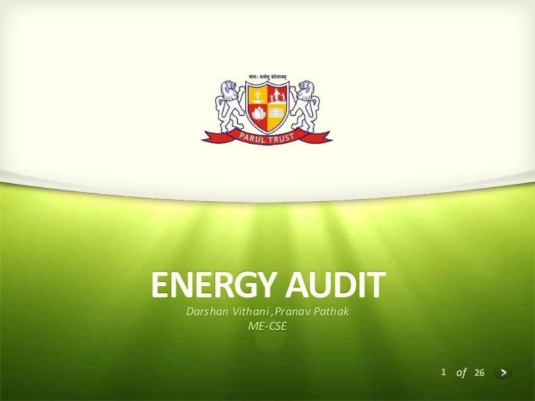 Case study of energy audit toneelgroepblik Gallery