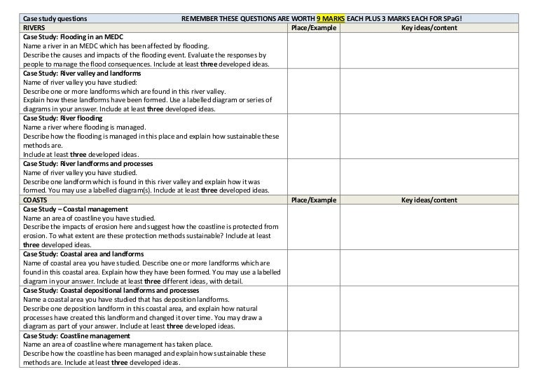Starbucks organizational culture case study - Apreamare