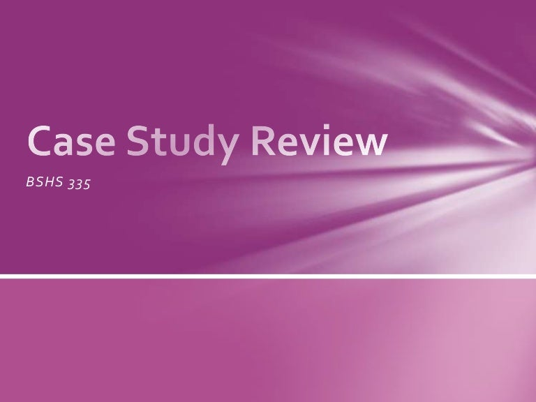 sedalia engine plant case study review Please click on the choices below to learn more about this product sedalia engine plant (b) author(s): bert a spector and michael beer doi: 101225/481149.