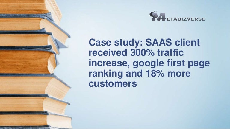 Local SEO Case Study   Page   of Google Results