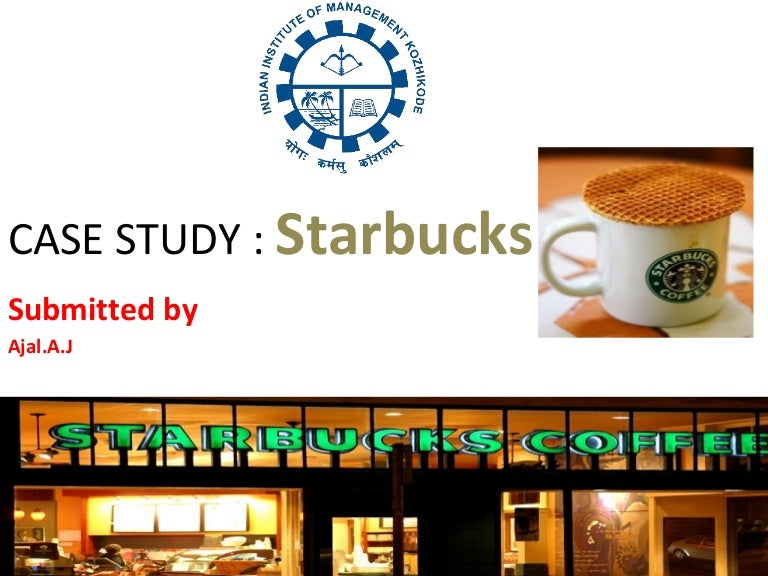 trouble brews at starbucks customer analysis case study Trouble brews at starbucks case solution,trouble brews at starbucks case analysis, trouble brews at starbucks case study solution, overview/critique of initial growth strategy starbucks the home to re-creation, the italian espresso bar experience was founded in 1987 by howard schultz i.