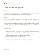 Superior essay writing help  best superior papers   case study
