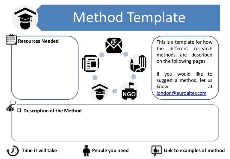 Case study template – Case Study Template